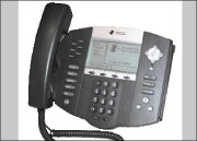 Business Phone system providerOak Lawn, IL (60453)