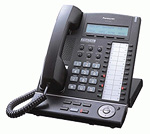 panasonic business telephone systems Darien,IL 60561